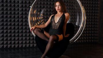FireKatrin žhavá webcam show – Holky na Jasmin