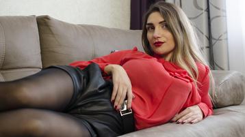 Show caliente de webcam de KarolynCherry – Flirteo Caliente en Jasmin