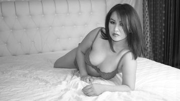 FedoraLin's hot webcam show – Girl on Jasmin