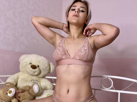 AmeliaSelbi