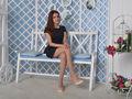 JessBirch's profile picture – Girl on LiveJasmin