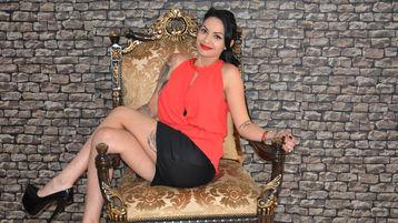 SweetKarrina show caliente en cámara web – Chicas en Jasmin
