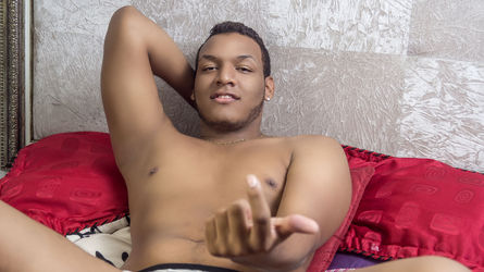AnthonyCock's profile picture – Gay on LiveJasmin