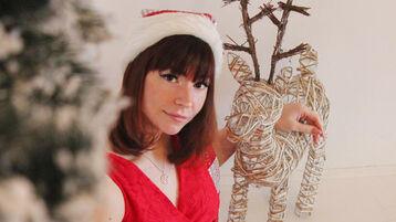 Show fierbinte la webcam OliviaFlows  – Fata pe Jasmin