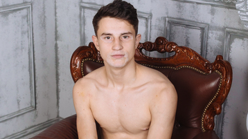LeoGoodMan's hot webcam show – Boy on boy on Jasmin