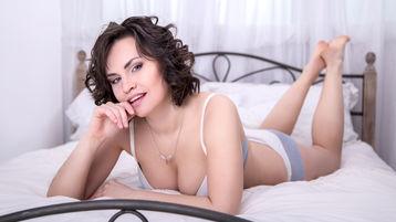TenderIStheNight's hot webcam show – Girl on Jasmin