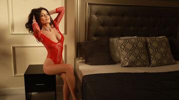 EllaGrayson hot webcam show – Pige på Jasmin