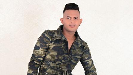 EstebanGonzalez