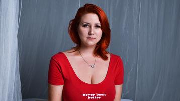 AlisaCalla's hot webcam show – Hot Flirt on Jasmin