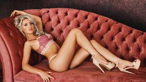 LeyaDelgado's hot webcam show – Girl on LiveJasmin