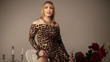 CaringKaitlyns hot webcam show – Pige på Jasmin