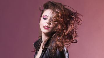 AnneAnaise's hot webcam show – Girl on Jasmin