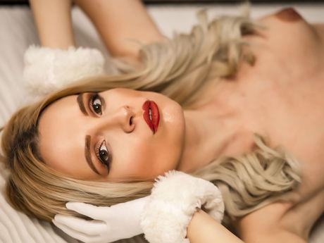 BlondeAngela