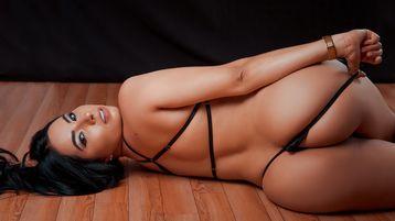 Spectacle webcam chaud de PamelajayX – Filles sur Jasmin