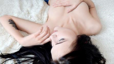xBabyAshleYx's Profilbild – Mädchen auf LiveJasmin