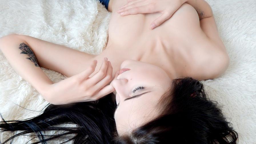 xBabyAshleYx om profilbillede – Pige på LiveJasmin