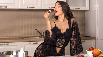 RoseCharleen sexy webcam show – Dievča na Jasmin