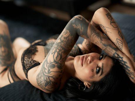 ArianaBousquet