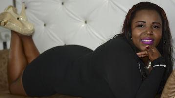 SweetBrownXXX's hot webcam show – Mature Woman on Jasmin