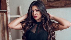 SophieLust szexi webkamerás show-ja – Lány a LiveJasmin oldalon