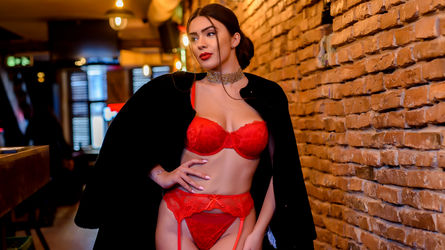 SophieLust's profile picture – Girl on LiveJasmin