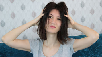 MilaLovely's hot webcam show – Hot Flirt on Jasmin