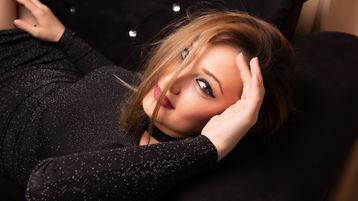 SarahHayes'n kuuma webkamera show – Nainen Jasminssa