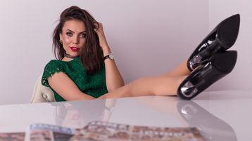 HarleyTrickss hot webcam show – Pige på Jasmin