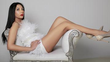 ElisabethWells's hot webcam show – Girl on Jasmin