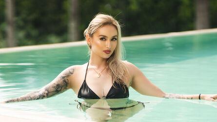 SarahRosen