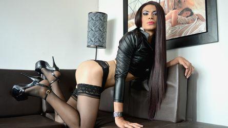 devillovexxx's profile picture – Transgender on LiveJasmin
