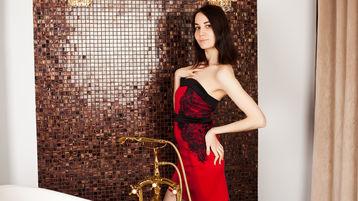 Show caliente de webcam de MonicaBlacky – Flirteo Caliente en Jasmin