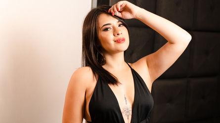 CristinaMontoya