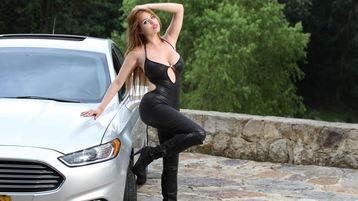 Ivanovabellas hot webcam show – Pige på Jasmin
