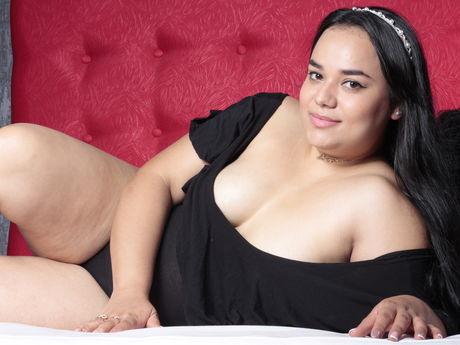 LauraRousse