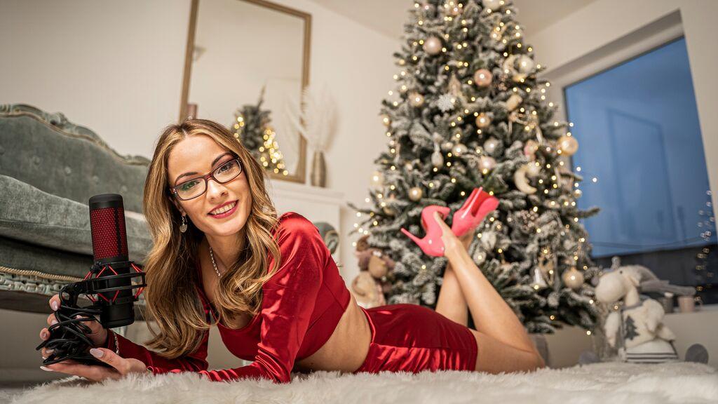 DJaneQueen's hot webcam show – Hot Flirt on LiveJasmin