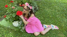 DJaneQueens hete nettkamera show – Het flirt på Jasmin