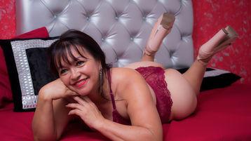 astlikmb sexy webcam show – Dievča na Jasmin