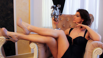 EllenShine's hot webcam show – Girl on Jasmin
