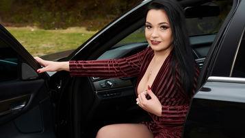 Show di sesso su webcam con CassieAddisonX – Donna su Jasmin
