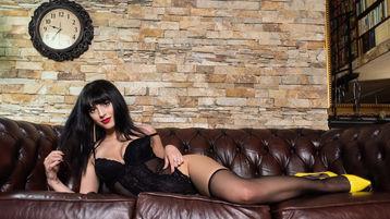 ElisaJoness hot webcam show – Pige på Jasmin
