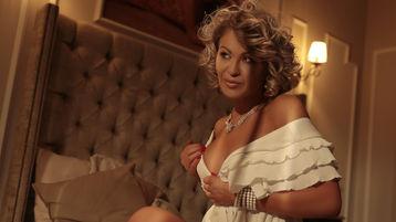 CharmingBrittany's hot webcam show – Hot Flirt on Jasmin