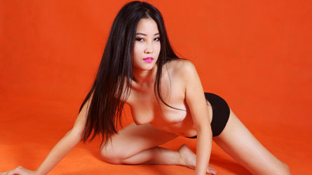 AwesomeMay's profile picture – Girl on LiveJasmin