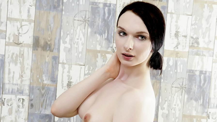 Image de profil VeneraAnderson – Transsexuel sur LiveJasmin