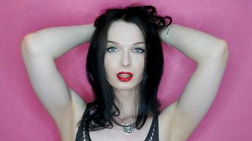VeneraAnderson show caliente en cámara web – Transexual en Jasmin