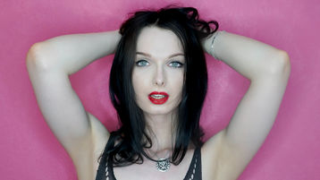 VeneraAnderson`s heta webcam show – Transgender på Jasmin