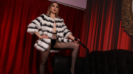 TrixieVault's profile picture – Girl on LiveJasmin