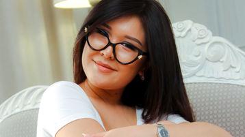 Show caliente de webcam de LickiWei – Chicas en Jasmin