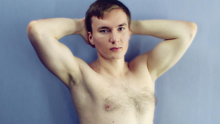 MalikJohns's profile picture – Gay on LiveJasmin