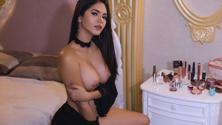 AshleyAngell
